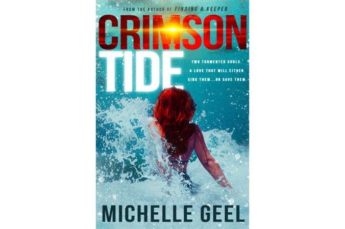 crimson-tide